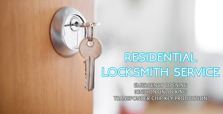 Father Son Locksmith Shop Columbus, OH 614-335-6322